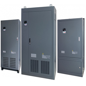 frequency-inverter-st9300-187kw