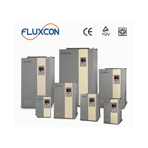 Frequentieregelaar FLC500